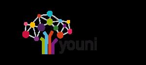 Younidev