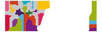 logo younidev